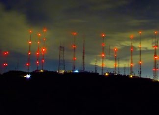 Ondes électromagnétiques : Faut-il craindre la 5G ? (étude)
