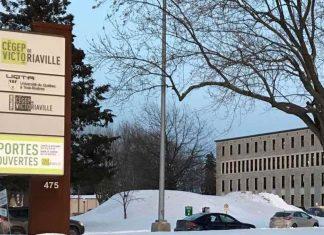 Crise coronavirus (covid-19) Canada: un premier décès au Québec