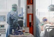 Actualités Coronavirus en France : A Monaco, confinement prolongé jusqu'au 3 mai
