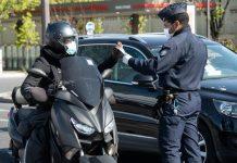 Actualités Coronavirus en France : Une attestation numérique disponible ce lundi