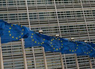 L'Union européenne sanctionne le régime biélorusse (détail)