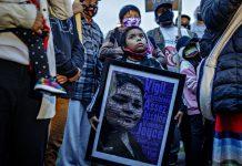 Mort de Joyce Echaquan: Les problèmes à l'hôpital de Joliette sont connus depuis longtemps