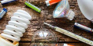 Un cocktail d'enzymes dévore le plastique