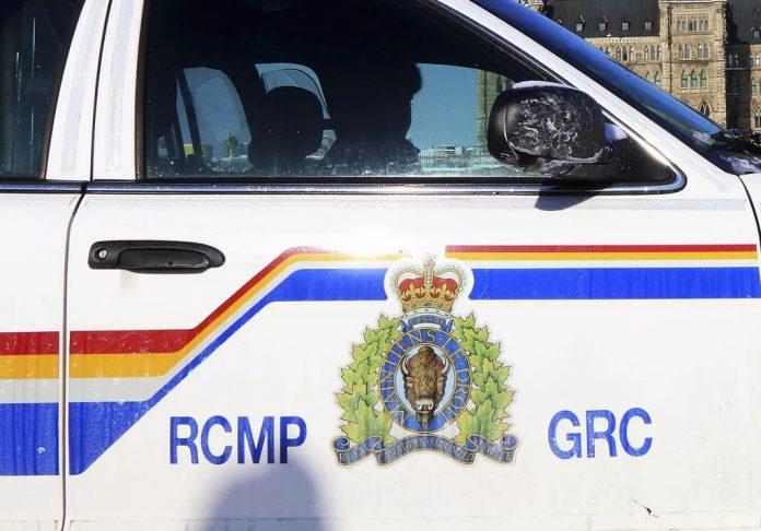 Le Groupe des crimes majeurs de la GRC de l'Alberta enquête sur un homicide à Peace River