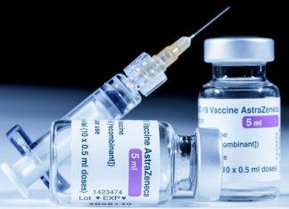 Clic Santé : Confusion autour de la deuxième dose du vaccin Astrazeneca