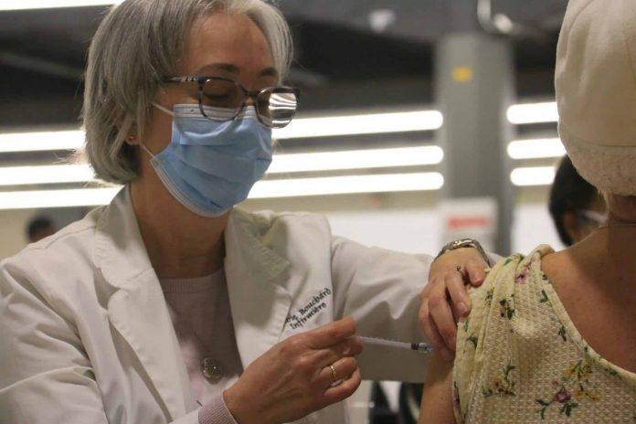 Clic Santé : Vaccination sans rendez-vous pour les entreprises