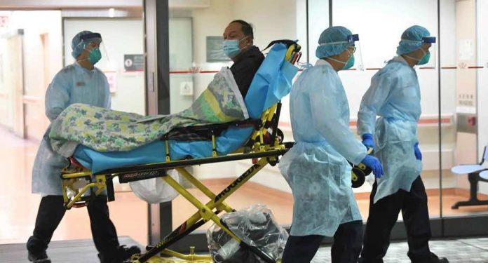 Coronavirus: Québec fait état de 228 nouveaux cas de COVID-19