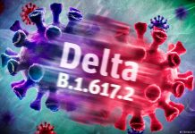 Covid-19, Variant Delta au Canada: ses origines, ses points chauds et sa résistance aux vaccins