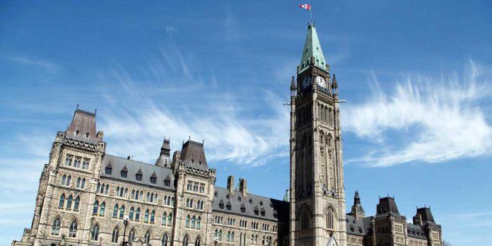 Le Canada et l'Ontario investissent plus de 22,2 millions de dollars dans des infrastructures municipales