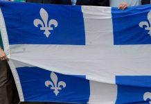 Le Sud-Ouest célèbre la Fête nationale