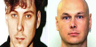 Le tueur Paul Bernardo reste détenu