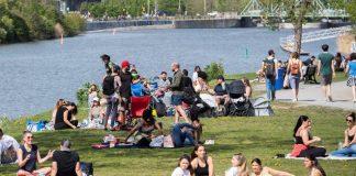 Québec - Nouvelles phases du déconfinement: Québécois invités à obtenir leur preuve vaccinale