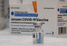 Coronavirus Québec : L'administration d'une dose additionnelle demeure une mesure d'exception