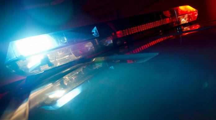 SPVM : Le conducteur d'une motomarine meurt dans le fleuve Saint-Laurent