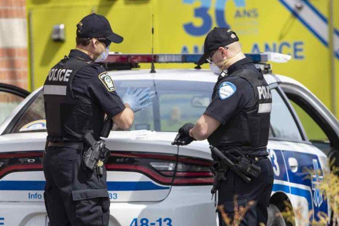 Tentatives de meurtre à Montréal : deux adolescents blessés