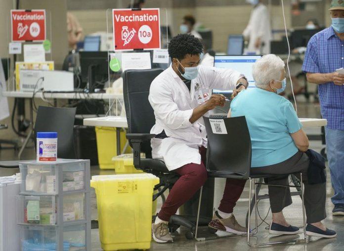 Coronavirus : 162 nouveaux cas au Québec ces dernières 48 heures