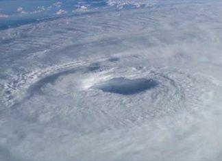 Météo : Elsa gagne en puissance et devient le premier ouragan de la saison dans les Caraïbes
