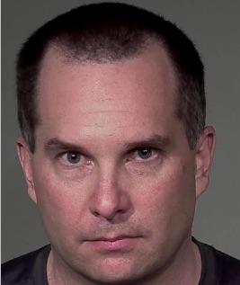 Agressions sexuelles Le SPVM recherche des victimes potentielles de Robert Litvack