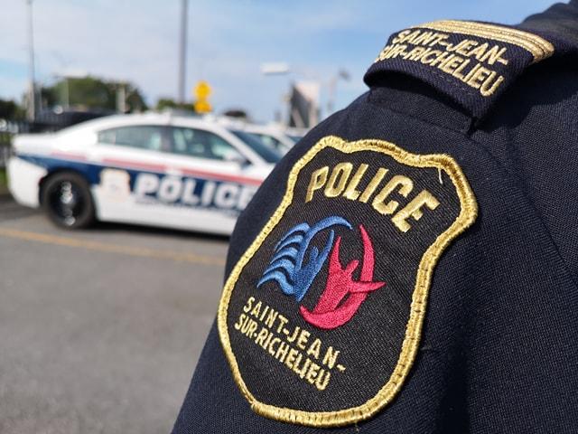 Grave accident : Trois morts dans une collision à Saint-Jean-sur-Richelieu