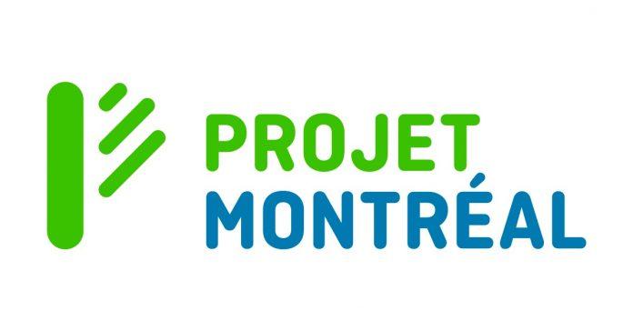 La Ville de Montréal innove et avance vers la réalisation de trois écoquartiers