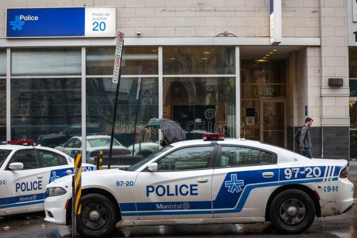 Montréal : Un homme tué par balles à Rivière-des-Prairies