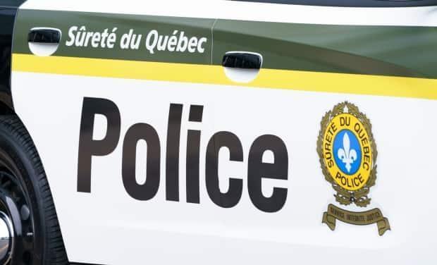 Québec : Accident mortel à Saint-Roch-de-l'Achigan dans Lanaudière