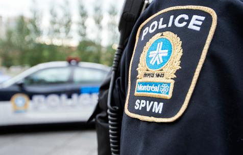 SPVM : Triple homicide en août à RDP–PAT