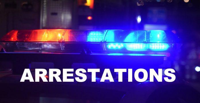 Vols qualifiés dans l'Ouest-de-l'Île : un récidiviste arrêté